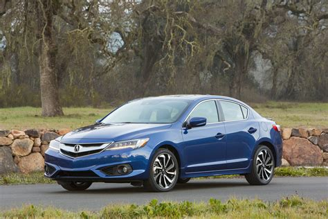 Acura Ilx 2017 by 2017 Acura Ilx On Sale From 27 990 125 Images