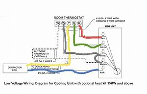 5 Wire Thermostat Wiring Diagram Sketch Best Of 4