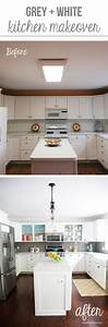 35 best katie justin images on pinterest bainbridge With kitchen colors with white cabinets with jual candle holder
