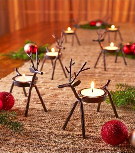 50 christmas home decor items to help you get ready for