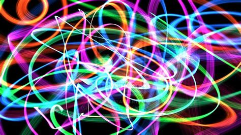 neon rave background   loved  muse neon