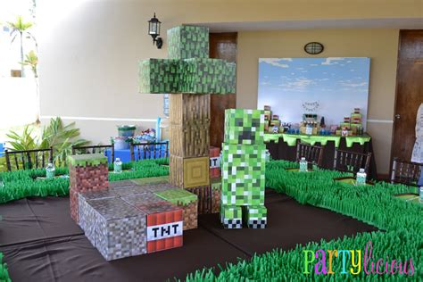minecraft wallpaper  rooms