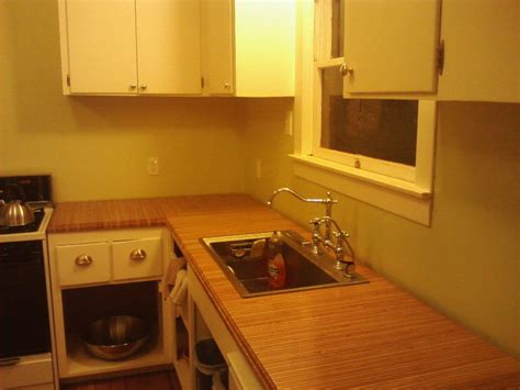 plywood countertop  holden  lumberjockscom