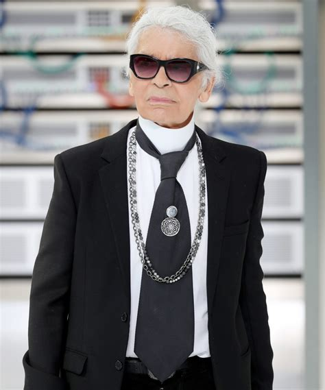 Karl Lagerfeld Launches a Line of Engagement Rings and ...