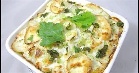 comment cuisiner du c駘eri branche mon tiroir 224 recettes de cuisine gratin de c 233 leri