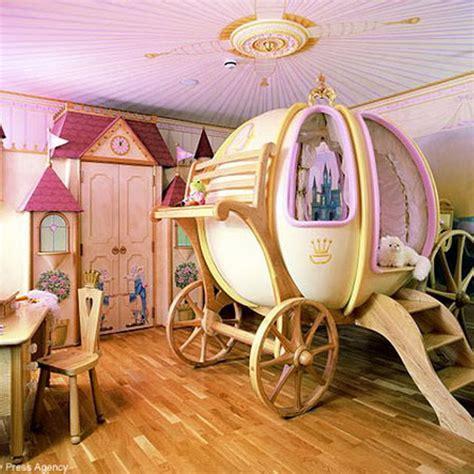 Kinderzimmer Mädchen Zwillinge by Kinderzimmer F 252 R Zwillinge