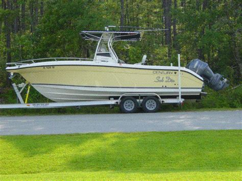 Aluminum Boats For Sale In Nc by Aluminum Boats For Sale Wilmington Nc