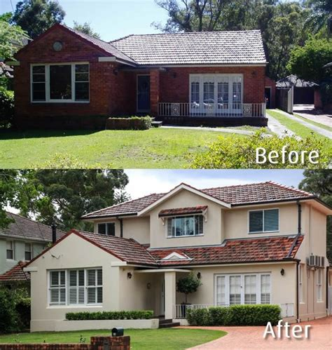 small house renovations before and after house renovations before and after