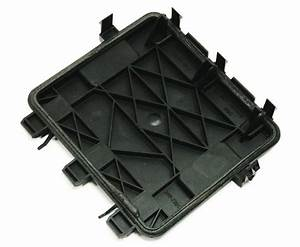 Engine Bay Wiring Box Cover 99