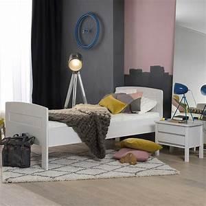 Nachttisch Buche Weiß : tische von bestlivinghome g nstig online kaufen bei m bel garten ~ Markanthonyermac.com Haus und Dekorationen