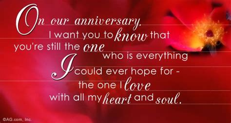 happy anniversary poems  husband belajar sabarataan love   love  happy