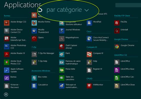 mode bureau windows 8 windows 8 1 comment démarrer sur le bureau et retrouver