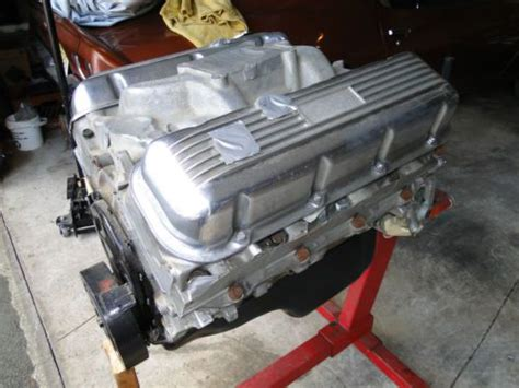 find   camaro zl  engine  east brunswick