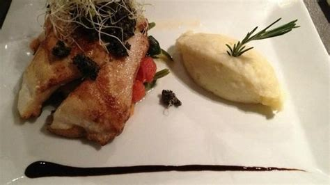 cannes cuisine le cirque in cannes restaurant reviews menu and prices
