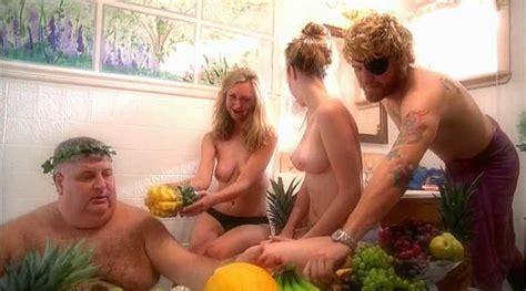 jennifer rivell porno