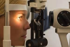 slit l eye exam the emergent eye exam american academy of ophthalmology
