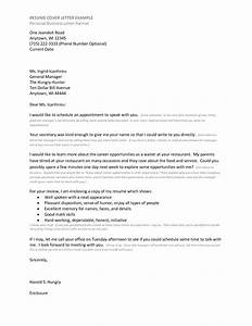 proper letter format examples school leave for my son With cover resume letter format