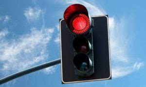 nyc light ticket light ticket nyc vtl 1111d1 traffic light lawyer