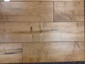 solid maple hardwood flooring portland by area floors