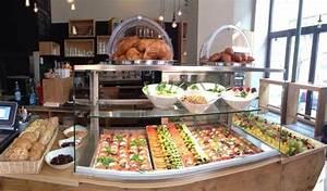 Frühstücken In Wiesbaden : win 10 tipps fr hst cken brunchen in wiesbaden 2016 stadtleben de ~ Watch28wear.com Haus und Dekorationen