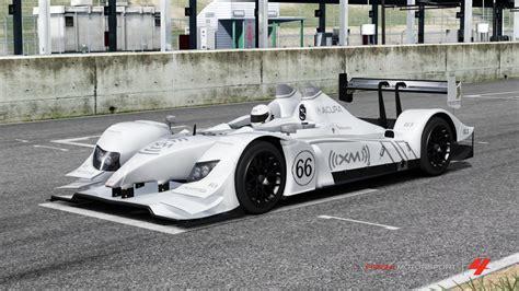 Acura Arx 02a by Acura Arx 02a Forza Motorsport Wiki Fandom Powered By