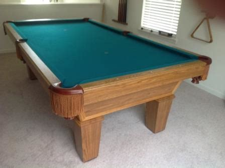 olhausen pool table accufast mr slates billiard company purchase pool table