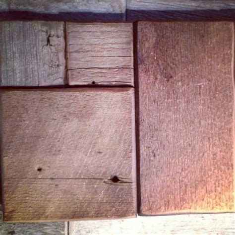 reclaimed wood wall tiles reclaimed wood wall tiles modern wall decorating ideas