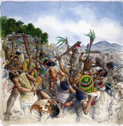 cultura merignac siege mejores 121 imágenes de tenochtitlan before hernan cortes