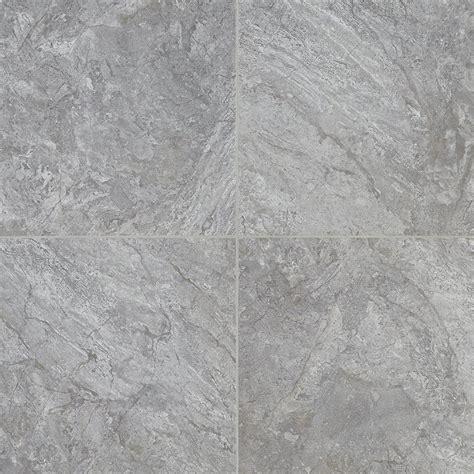 "Mannington Adura Century Mineral Vinyl Flooring 16"" x 16"