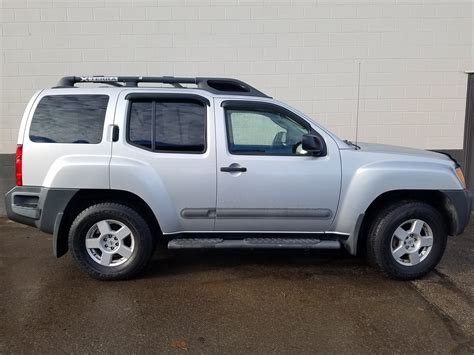 2012 Nissan Xterra Reviews by 2012 Nissan Xterra Reviews And Rating Motor Trend Autos Post