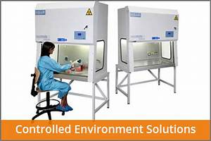 Lab Equipment | Laboratory Equipment Australia | Life Science