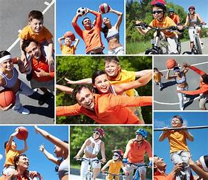 Our Leisure Activities and Their Cost - Buddy Loans Blog
