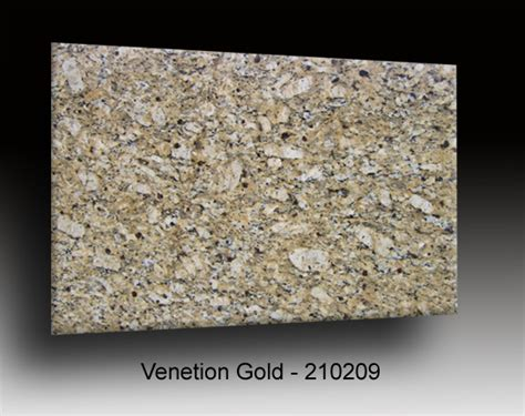 venetian gold 210209 discounted granite