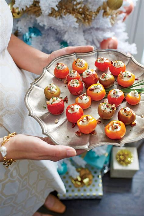 From cooking countless dishes to mixing pitchers of cocktails (ok, that's pretty fun) to tidying up before and after. 35 Retirement Party Recipes for the Perfect Celebration | Stuffed peppers, Easter appetizers ...