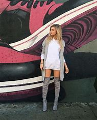 best alissa violet ideas and images on bing find what you ll love