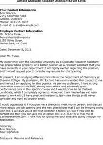 resume research assistant description research assistant resume psychology sales assistant lewesmr