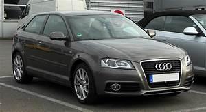 Audi A3 2004 : 2004 audi a3 sportback 8p pictures information and specs auto ~ Gottalentnigeria.com Avis de Voitures