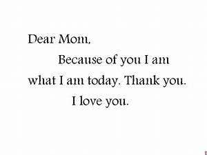 Mothers Day quotes – yourhappyplaceblog