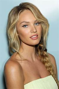 Hairstyles For A High Forehead Women Hairstyles