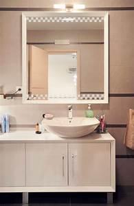les 13 meilleures images du tableau stickers depoli With salle de bain design avec verre décoratif sur mesure