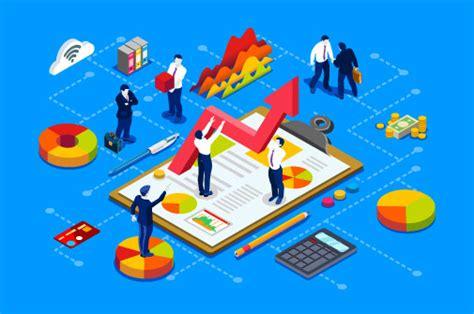 dispense contabilità corso di contabilit 224 e bilancio
