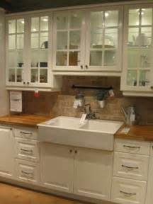 kitchen amazing drop in farmhouse kitchen sinks drop in