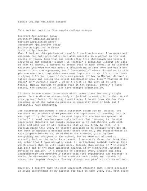 21712 scholarship resume exle cover letter for college essay 28 images scholarship