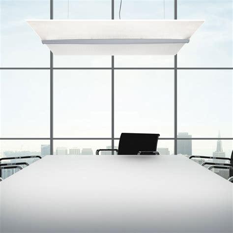 Tecnologia Led Per Illuminazione Baschera Illuminazione Design E Tecnologia Led