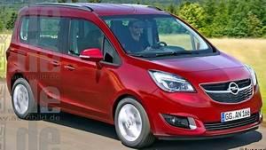Opel Combo 2018 7 Sitzer : 2018 opel combo ~ Jslefanu.com Haus und Dekorationen