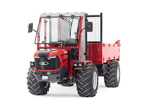 trattori cabinati usati caron trattori agricoli veicoli agricoli e forestali