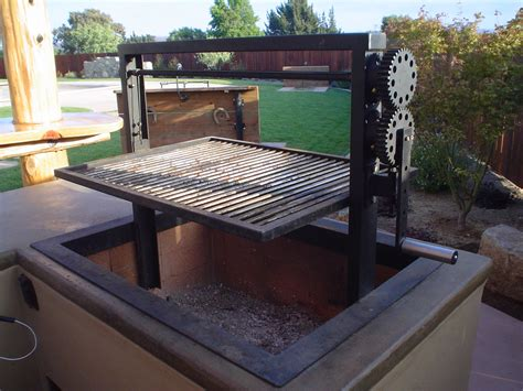 stainless steel kitchen island on wheels 1000 images about bbq grills on santa