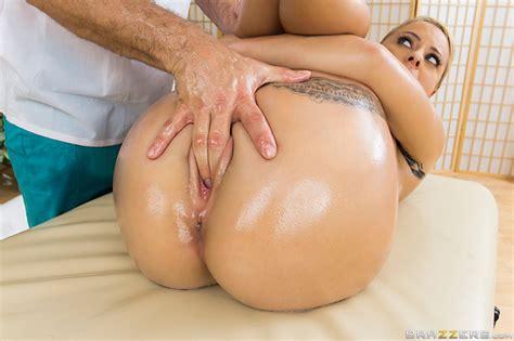 Cameron Canada Sex Video In Multi Orgasmic Massage Spicyhardcore