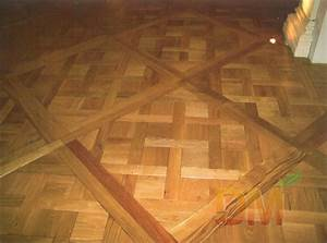 differents types de parquet chene plancher en bois massif With type de parquet