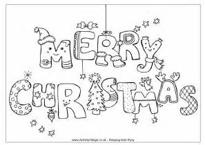 coloring pages merry gt gt disney coloring pages